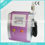 China Cheap Best Advanced Skin Rejuvention Big Spot Size IPL Spa/beauty salon use beauty equipment