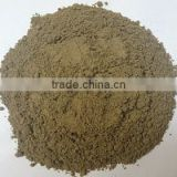 Bovine Bone Meal- Meat Bone Meal- Best Price