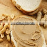 Wholesale Bulk Nature Peanut Butter