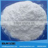 ethyl hydroxyethyl cellulose cmc