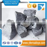 Hot quality Rare earth alloy / Ferro Silicon Magnesium alloy from ferroalloy plant