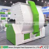 China CE Approved Livestock/ Poultry/Animal Feed Premix Machine
