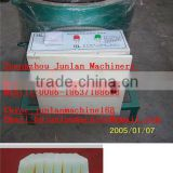 wax melter for candle making