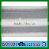 100%HDPE new material sun blocking outdoor use balcony net
