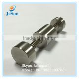 China Hot Sale stainless steel Hex catapillar screw spacer Bolts and Nuts with bolt, Germany standard