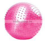 65cm massage pilate Balance Ball Yoga Assistance Appliance
