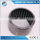 BA2216/SCE2216 shell type needle roller bearing