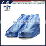 China Famous Brand Anti Slip Waterproof Shoe Cover