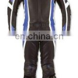 Leather Racing Suits Ls-0016