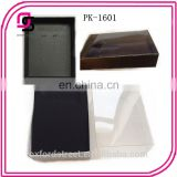 2014 Wholesale Jewelry Packaging Box