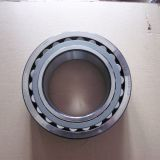 High Speed Adjustable Ball Bearing 6313N/50313 8*19*6mm