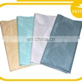 2016 Dubai Burqa Designs Images Home Textile Fabrics Clothing Raw Material Cotton Garment For Wedding