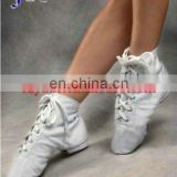 Jazz dance shoes X-8036#