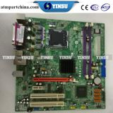 Hyosung ATM parts 5600/5600T Motherboard Mainboard 5611000118