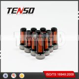 Fuel Injector Repair Kits Fuel Injector Service Kits 11004 fuel injectors micro filter 6*3*13.8
