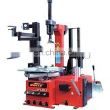 "2017 hot sale factory price for full automatic 45"" tyre changer machine"