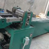 Automatic High Speed Steel Coils Slitting Lines