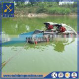 5 INCH SMALL TYPE JET SUCTION DREDGER FOR MINING