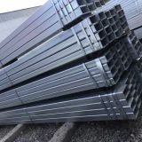Standard Galvanized Pipe Scaffolding Pipe Steel Image