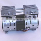New condition 7bar 12V air compressor for truck