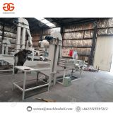 Pine Nut Cracking Machine 150-250Kg/h Pine Nuts Sheller Melon Seed Shelling Machine