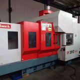 Taiwan AWEA VP-2012HSS Gantry Machining Center