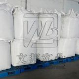 White color of FIBC bag