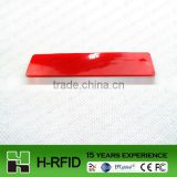 UHF RFID metal tag/Anti metal tag/RFID Metal Tag with 3M Self-adhesive from HANYUE --15 years factory experience