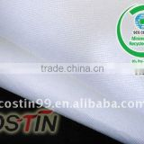 RPET 14F Stitch-Bonded Nonwoven Fabric