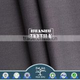 ISO9001 certification High quality with low price New style Environment-friendly jacket fabric dye for polyester