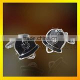 alibaba cheap wholesale new products cuff links, make custom cufflinks fashion jewelry