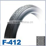 high performance cheap motorcycle tires