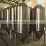brewery equipment,automatic beer brewing system/brewing equipment/homebrew beer brew kettle/beer brewing equipment