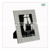 ningbo craft glass block frame for wholesale