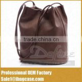 Direct factory Top-handle Handbag hot sell in amazon