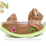 2015 Children Rocking Horse Baby Toy