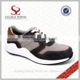 Sneaker manufacturers china wholesale boys shoe , Men fashion sport shoes from sneakers factory