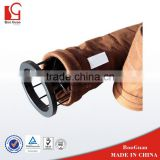 Quality new products air dust bag filter