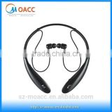 HBS-800 bluetooth 4.0 wireless sports bluetooth headphone