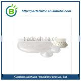 Custom Injection Molded made High quality Plastic Parts BCR 0625                                                                         Quality Choice