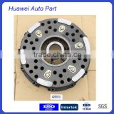 Higer bus peugeot parts clutch cover/clutch pressure plate