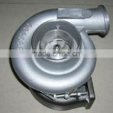 Agricultural Tractor turbocharger HX35 3598718 3598800 complete turbo