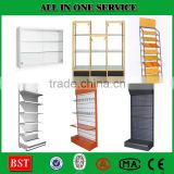 Modern Shop Interior Display shelf/display rack/display stand