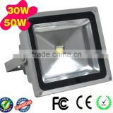 High lumens Floodlight 50W White/Nature White/Warm White LED Flood Light Low Energy Lamp