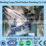 Competitive-price and High-quatity LP-H610 cutting liquid drawing-oil for Industrial metal processing