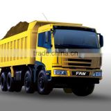 FAW Dump&Tipper&Tractor Heavy duty Truck spare parts from Jinan Wentang