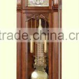 grandfather clock(18)