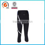 High Quality Skating Trousers Waterproof Neoprene Ski Pants