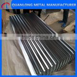 china galvanized corrugated steel sheet price                                                                                                         Supplier's Choice