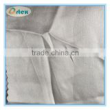 imported silk fabric for bed sheets